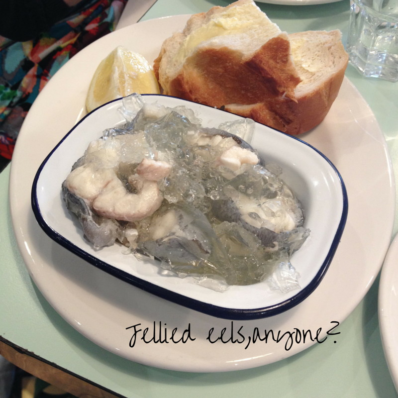 Jellied-eels-at-Poppies-fish-and-chips - unearthed