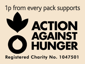 action-against-hunger_single-colour